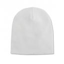 4244 - czapka zimowa