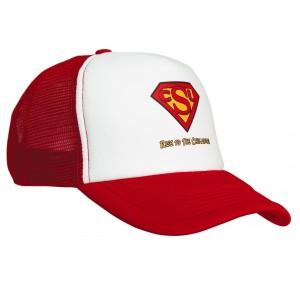 3803 - czapka ze znakowaniem