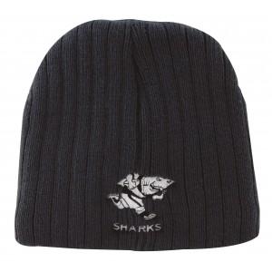 4189 - czapka zimowa