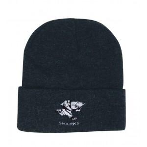 czapka zimowa - mod. 4262